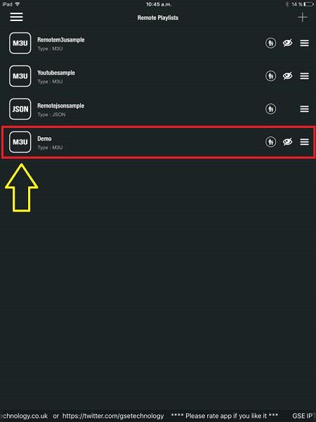 instalar gse smart iptv paso 7