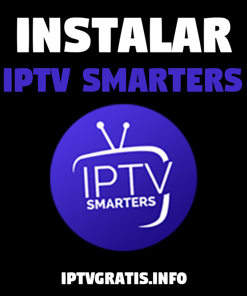 Iptv Smarters Username And Password 2019